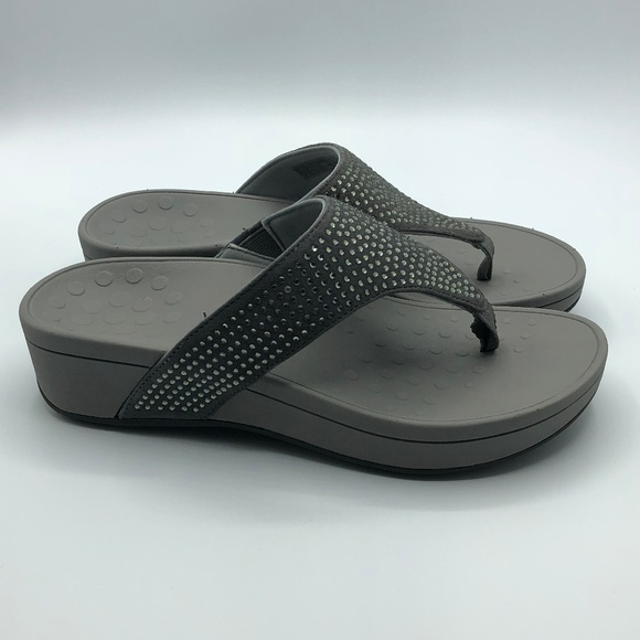 Vionic Shoes | New Pacific Naples In